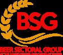 Beer Sectoral Group Nigeria_300
