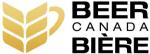 Beer_Canada_300