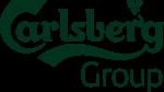 Carlsberg_300