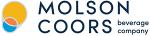Molscon Coors_300