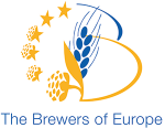 logo-brewersofeurope_2013_nofont_medium